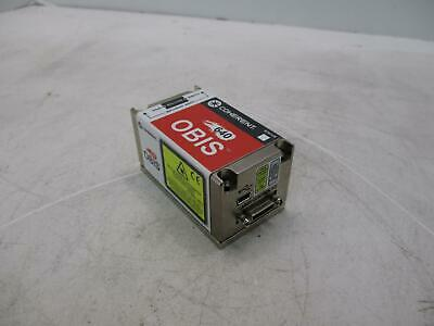 Coherent 1185055 640 Rev Aa Obis Continuous Wave Solid State Laser