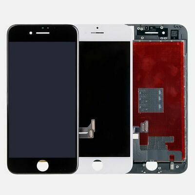 New iPhone 7 7 Plus LCD Display Touch Screen Digitizer Assembly Replacement Kit