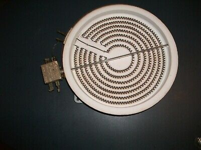 Roper 8 Range Cooktop Stove Replacement Surface Burner Heating Element 4337683