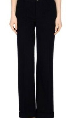 Ralph Lauren Trousers BNWT RRP £170 (UK fit 8-10) perfect for Autumn and winter