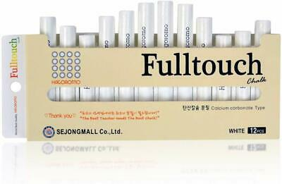 Hagoromo Fulltouch Chalk (Small Package)