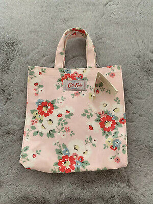 Cath Kidston Girls Small Cath Kids Bag **Brand New With Tags**