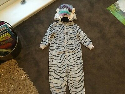 Next all in one sleep suit age 3