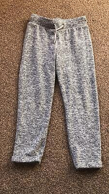 Girls Jogging Bottoms - F&F - Age 3-4 Years