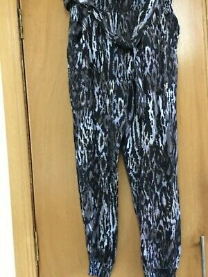 BUNDLE OF LADIES TROUSERS SIZE 10 ( 2 Pairs)