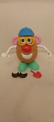Toy Story Playskool Mr Potato Head with Accessories