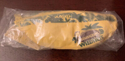 Wild Tiles Bananagrams Word Game Brandnew & Factory Sealed
