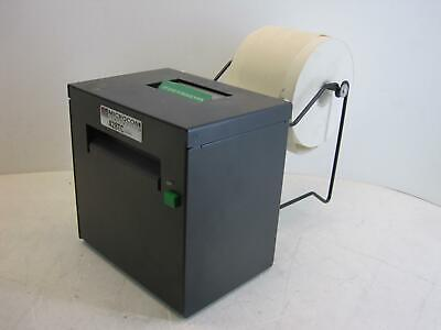 MICROCOM 428TC PLUS Thermal Printer