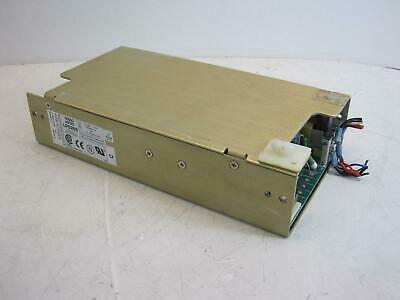 Astec 0634R12 P Csa Level 5 Power Supply