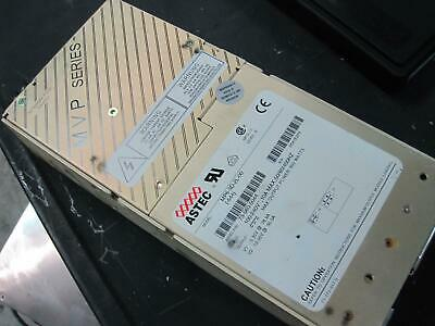 ASTEC 73-560-5044 Used/Pull - Tested for Key Functions  Power supply