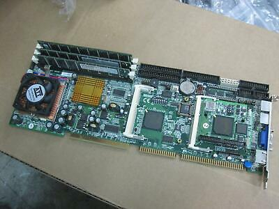 ICS TL-SBC Single Board Computer