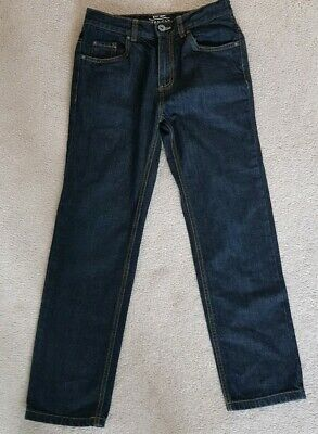 V by Very Boys Jeans - 11 Years