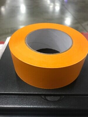 "2""by60yd Painters Tape 36 Rolls"