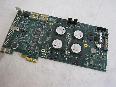 STRETCH 410-10057 REV 1A Controller
