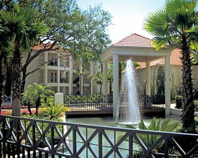 Wyndham Star Island, 300,000, Points, Annual, Timeshare, Deeded