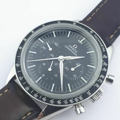 Reloj Omega - Speedmaster Moon Watch Numbered Edition, Manual Winding - 1450049