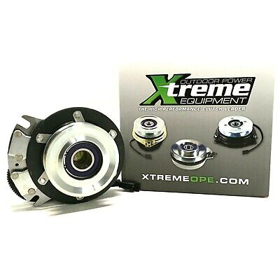 Xtreme Equipment X0147 PTO Clutch Outdoor Power High Performance MTD/Cub Cadet
