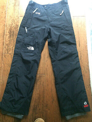 The North Face Summit Series XCR Gore-Tex Ski Pants Women's Size Small