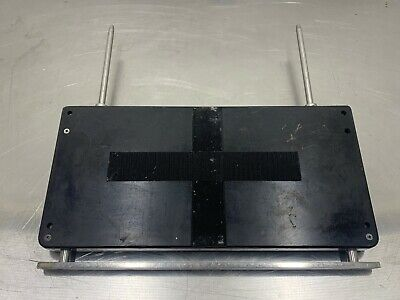 Skytron 6500 Operating Table Head Board Section