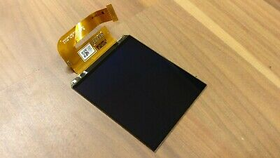 Replacement OLED Screen for Oculus Rift CV1 AMS351DP01 Left OR Right