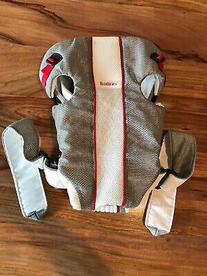 Baby Bjorn Baby Carrier..Excellent Condition