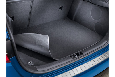New Genuine Kia Ceed 2019> Reversible Boot Mat (vehicles without luggage board)