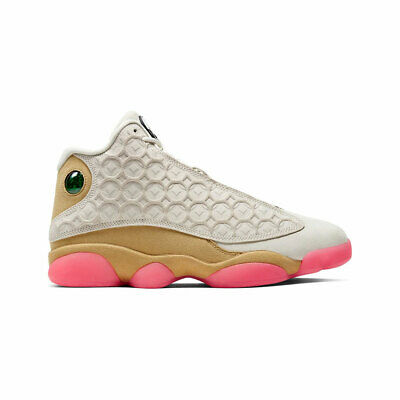 Air Jordan Men's 13 XIII Retro Chinese New Year CNY 2020 CW4409-100 - IN STOCK!