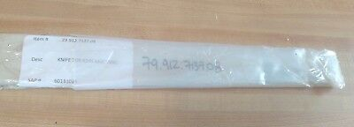 Multivac  79.912.7137.08      79912713708  Knife For R245    Multivac  New