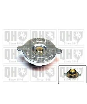 RADIATOR CAP for a Armstrong Siddeley Sapphire 236 Star 1954-59 0.3bar 4psi