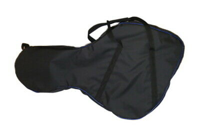 Carry Bag Cover for Suzuki DF15 4-Stroke Outboard Motor