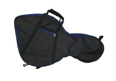 Carry Bag Cover for Suzuki DF20 4-Stroke Outboard Motor