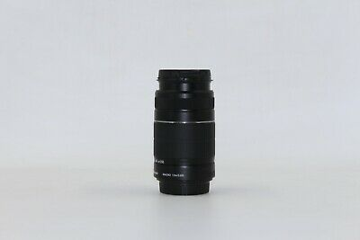 Canon EF-S 55-250mm f/4.0-5.6 IS II Telephoto Zoom Lens, See pictures!!