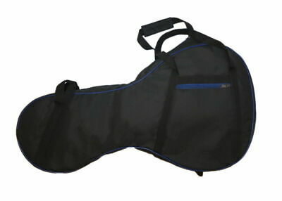 Carry Bag Cover for Suzuki DF25 4-Stroke Outboard Motor