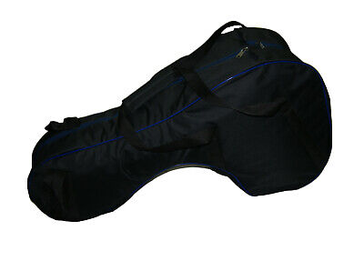 Carry Bag Cover for Suzuki DF9.9 4-Stroke Outboard Motor