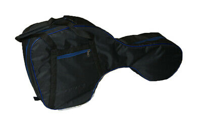 Carry Bag Cover for Suzuki DF4 4-Stroke Outboard Motor