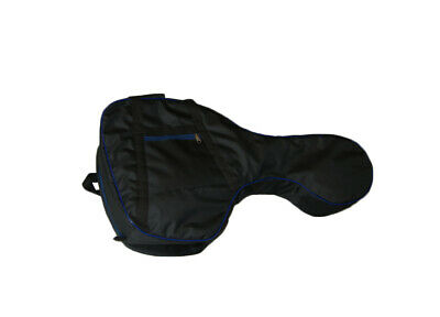Carry Bag Cover for Suzuki DF8 4-Stroke Outboard Motor