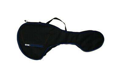Carry Bag Cover for Suzuki DF2.5 4-Stroke Outboard Motor