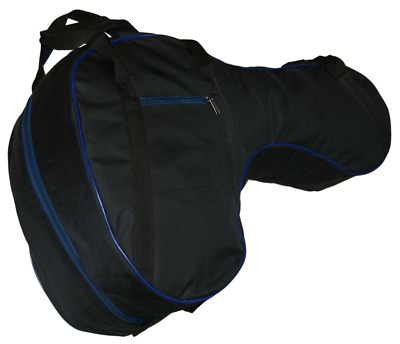 Carry Bag Cover for Suzuki DT9.9 2-Stroke Outboard Motor