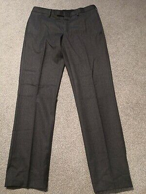Men's  Christian Dior  Trousers size 48