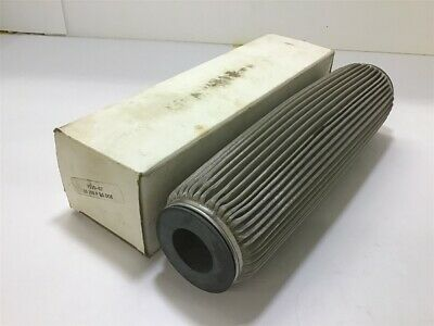 7535-07 Replacement Filter
