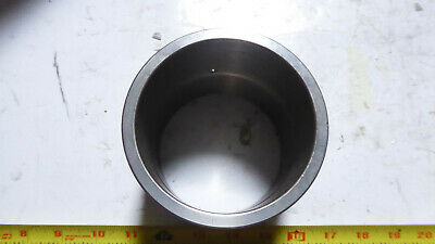 pc240 pc228 =KOMATSU EXCAVATOR 205-70-72130  pc220 BUCKET BUSHING  ID 80mm