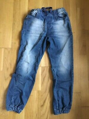 Jeans, Pumpkin Patch - 9 years, very good condition
