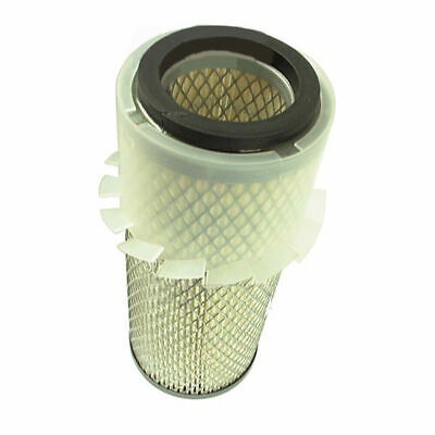 New Kioti Fuel Filter BOWL LK2554 LK3052 LK3054 LK3504