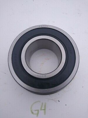 Consolidated S-3508-2Rsnr Bearing