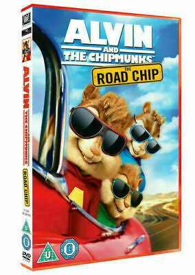 UP WITH O-RING No 10 PETE DOCTER CHRISTOPHER PLUMMER DISNEY PIXAR UK DVD NEW