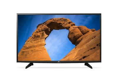"Lg TV LED 43"" 43LK5100 FULL HD DVB-T2 (0000042785)"