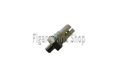 New Oil Pressure Switch for Nissan Figaro