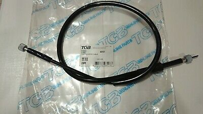 TGB Scooter 101R 303R 202 Classic Speedometer Cable 402127