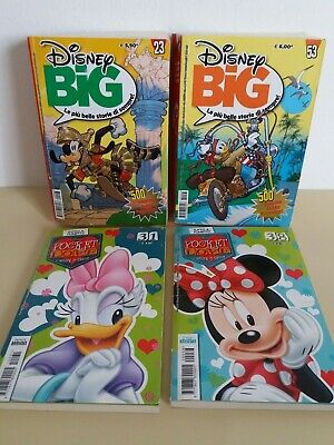 Disney Big 23 53 Pocket Love 31 38  Lotto
