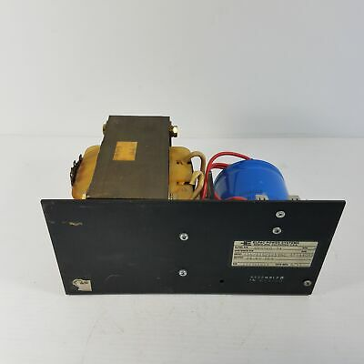 Elpac BFS500-24 Power Supply
